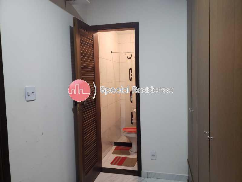 IMG-20210920-WA0080 - Apartamento 3 quartos à venda Recreio dos Bandeirantes, Rio de Janeiro - R$ 1.210.000 - 300850 - 24