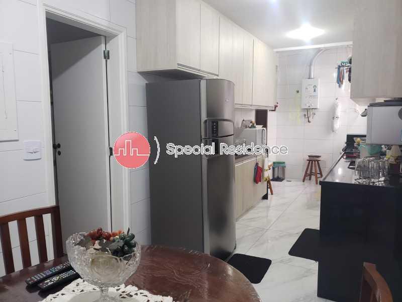 IMG-20210920-WA0079 - Apartamento 3 quartos à venda Recreio dos Bandeirantes, Rio de Janeiro - R$ 1.210.000 - 300850 - 30