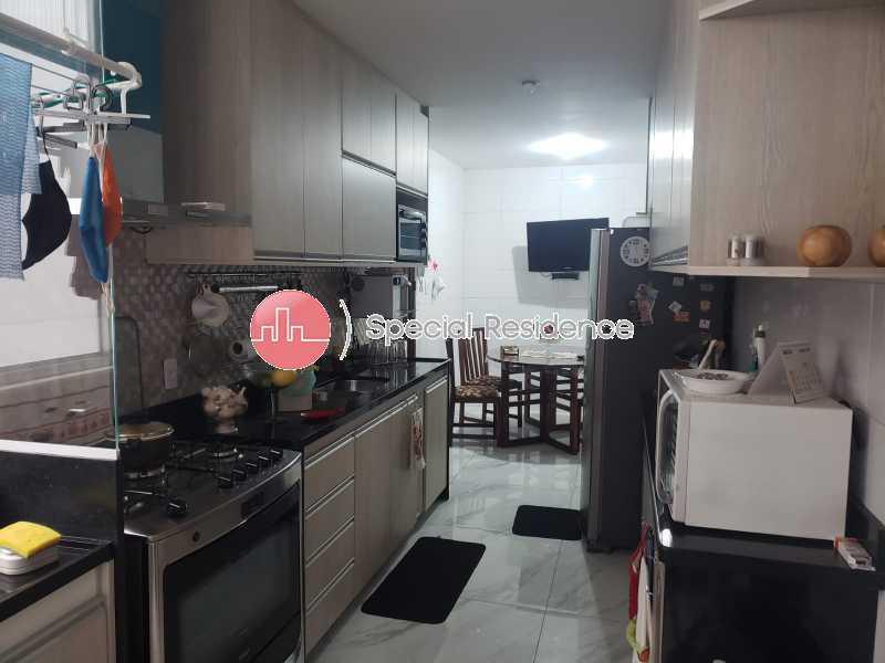 IMG-20210920-WA0077 - Apartamento 3 quartos à venda Recreio dos Bandeirantes, Rio de Janeiro - R$ 1.210.000 - 300850 - 31