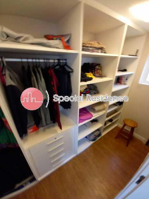 IMG-20210917-WA0045 - Casa em Condomínio 5 quartos à venda Vargem Grande, Rio de Janeiro - R$ 4.150.000 - 600299 - 12