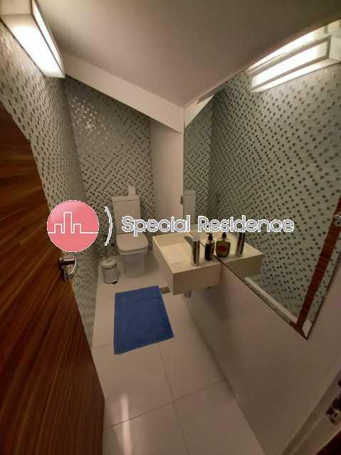 IMG-20210917-WA0044 - Casa em Condomínio 5 quartos à venda Vargem Grande, Rio de Janeiro - R$ 4.150.000 - 600299 - 13
