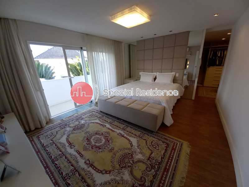 IMG-20210917-WA0043 - Casa em Condomínio 5 quartos à venda Vargem Grande, Rio de Janeiro - R$ 4.150.000 - 600299 - 7