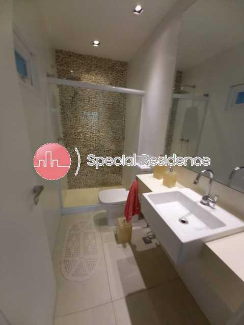 IMG-20210917-WA0042 - Casa em Condomínio 5 quartos à venda Vargem Grande, Rio de Janeiro - R$ 4.150.000 - 600299 - 14
