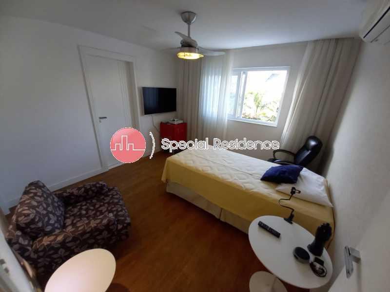 IMG-20210917-WA0040 - Casa em Condomínio 5 quartos à venda Vargem Grande, Rio de Janeiro - R$ 4.150.000 - 600299 - 8