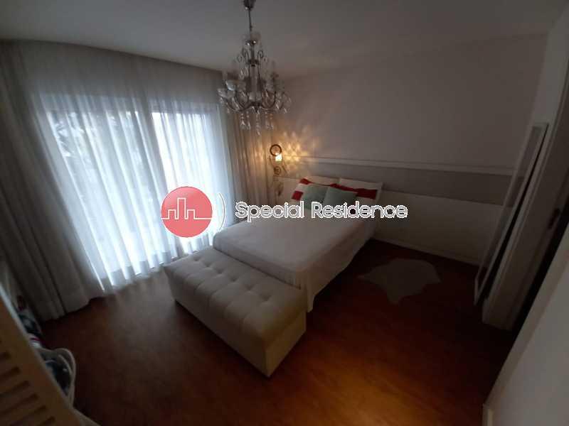 IMG-20210917-WA0039 - Casa em Condomínio 5 quartos à venda Vargem Grande, Rio de Janeiro - R$ 4.150.000 - 600299 - 9