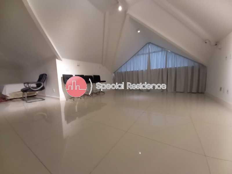 IMG-20210917-WA0037 - Casa em Condomínio 5 quartos à venda Vargem Grande, Rio de Janeiro - R$ 4.150.000 - 600299 - 5