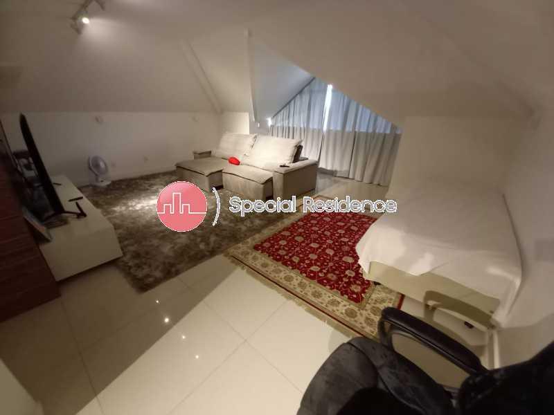 IMG-20210917-WA0035 - Casa em Condomínio 5 quartos à venda Vargem Grande, Rio de Janeiro - R$ 4.150.000 - 600299 - 6