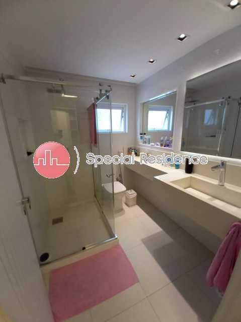 IMG-20210917-WA0034 - Casa em Condomínio 5 quartos à venda Vargem Grande, Rio de Janeiro - R$ 4.150.000 - 600299 - 16