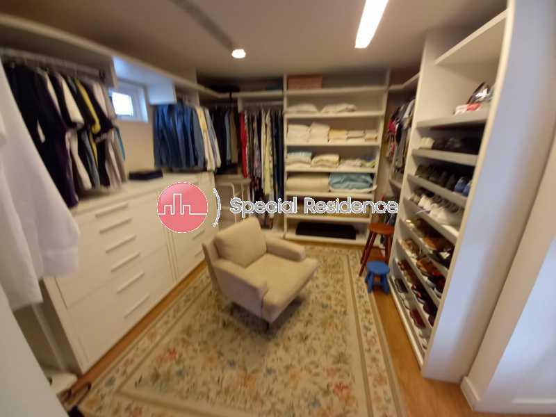 IMG-20210917-WA0033 - Casa em Condomínio 5 quartos à venda Vargem Grande, Rio de Janeiro - R$ 4.150.000 - 600299 - 10