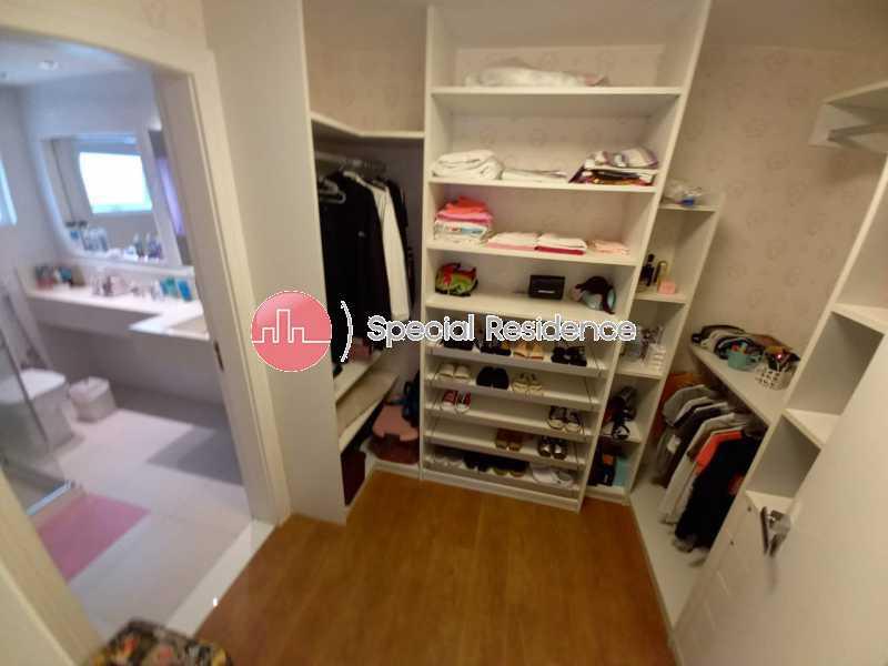 IMG-20210917-WA0032 - Casa em Condomínio 5 quartos à venda Vargem Grande, Rio de Janeiro - R$ 4.150.000 - 600299 - 11