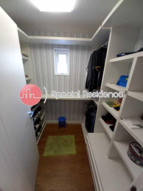 IMG-20210917-WA0031 - Casa em Condomínio 5 quartos à venda Vargem Grande, Rio de Janeiro - R$ 4.150.000 - 600299 - 17