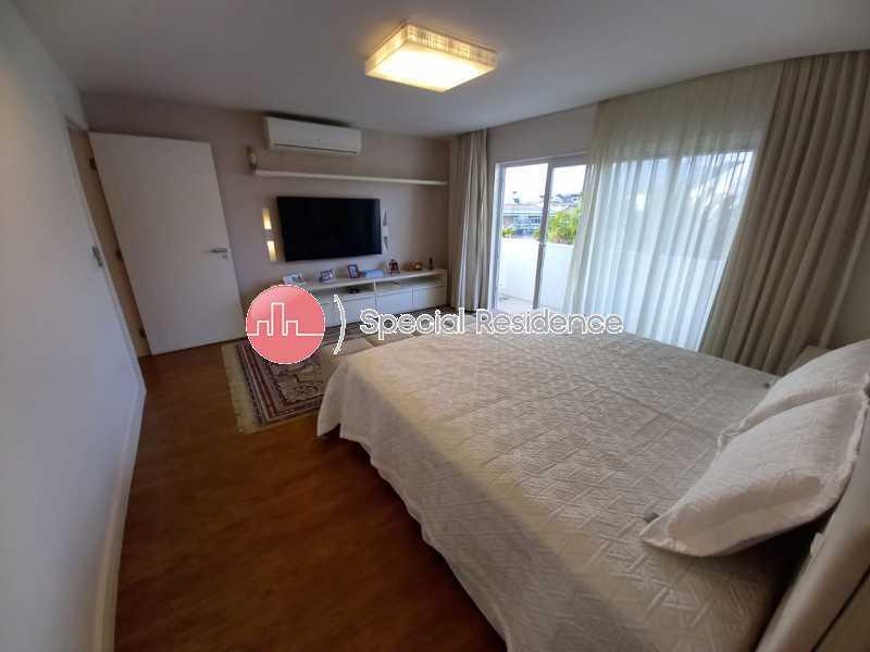 IMG-20210917-WA0030 - Casa em Condomínio 5 quartos à venda Vargem Grande, Rio de Janeiro - R$ 4.150.000 - 600299 - 18