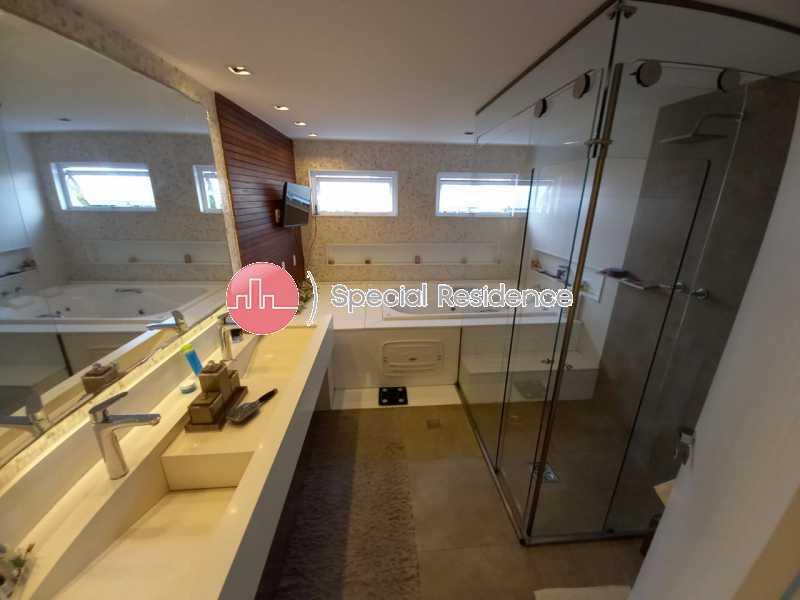 IMG-20210917-WA0029 - Casa em Condomínio 5 quartos à venda Vargem Grande, Rio de Janeiro - R$ 4.150.000 - 600299 - 19