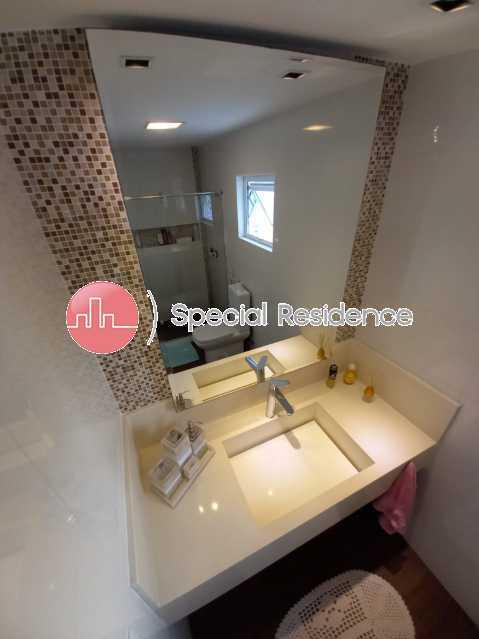 IMG-20210917-WA0028 - Casa em Condomínio 5 quartos à venda Vargem Grande, Rio de Janeiro - R$ 4.150.000 - 600299 - 20