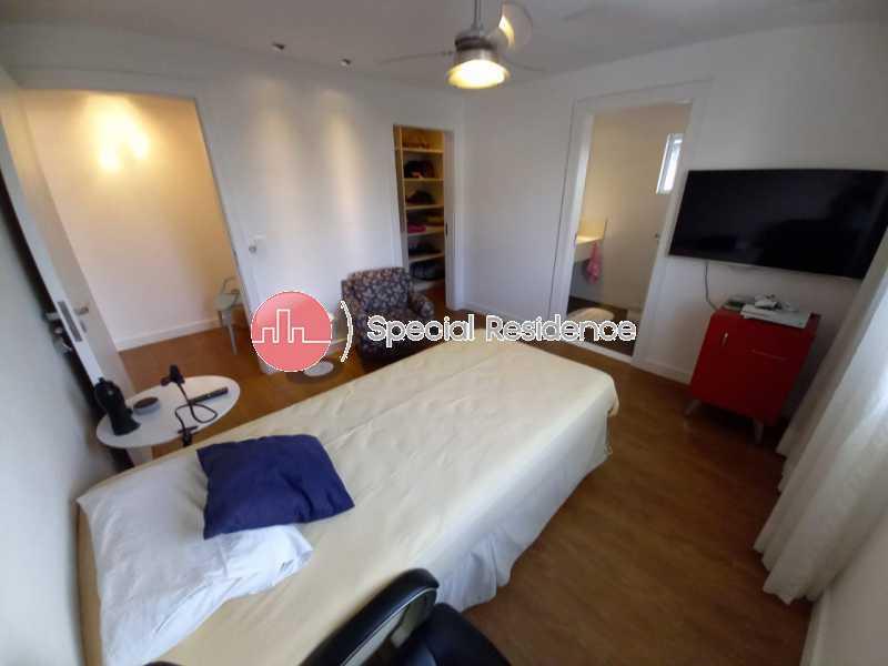 IMG-20210917-WA0027 - Casa em Condomínio 5 quartos à venda Vargem Grande, Rio de Janeiro - R$ 4.150.000 - 600299 - 21