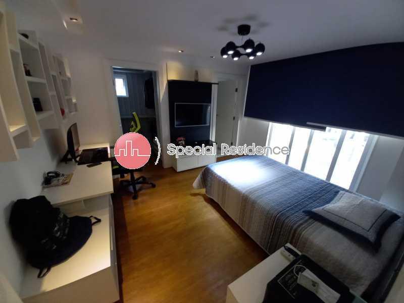 IMG-20210917-WA0026 - Casa em Condomínio 5 quartos à venda Vargem Grande, Rio de Janeiro - R$ 4.150.000 - 600299 - 22