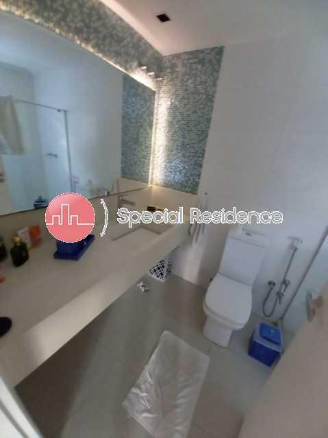 IMG-20210917-WA0025 - Casa em Condomínio 5 quartos à venda Vargem Grande, Rio de Janeiro - R$ 4.150.000 - 600299 - 23