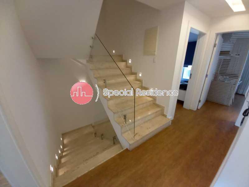 IMG-20210917-WA0024 - Casa em Condomínio 5 quartos à venda Vargem Grande, Rio de Janeiro - R$ 4.150.000 - 600299 - 3