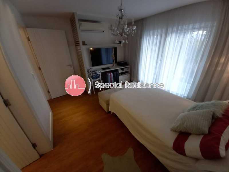 IMG-20210917-WA0023 - Casa em Condomínio 5 quartos à venda Vargem Grande, Rio de Janeiro - R$ 4.150.000 - 600299 - 24