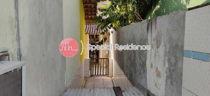IMG_20210925_153036 - Casa em Condomínio 2 quartos à venda Vargem Pequena, Rio de Janeiro - R$ 465.000 - 600300 - 14