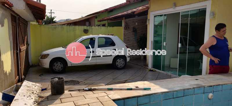 IMG_20210925_153018 - Casa em Condomínio 2 quartos à venda Vargem Pequena, Rio de Janeiro - R$ 465.000 - 600300 - 11