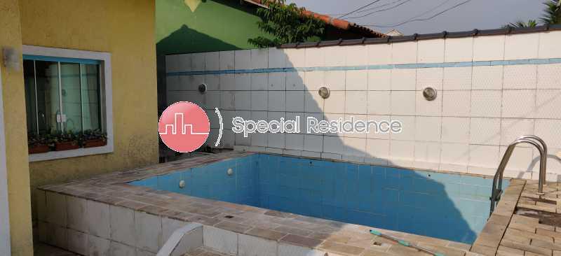 IMG_20210925_152959 - Casa em Condomínio 2 quartos à venda Vargem Pequena, Rio de Janeiro - R$ 465.000 - 600300 - 10
