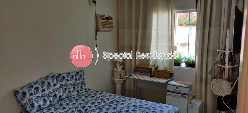 IMG_20210925_152929 - Casa em Condomínio 2 quartos à venda Vargem Pequena, Rio de Janeiro - R$ 465.000 - 600300 - 12