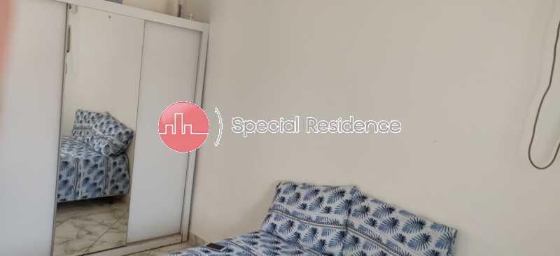 IMG_20210925_152917 - Casa em Condomínio 2 quartos à venda Vargem Pequena, Rio de Janeiro - R$ 465.000 - 600300 - 15