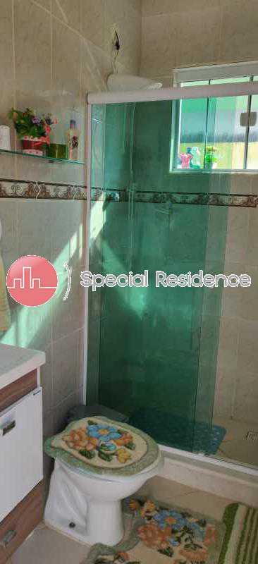 IMG_20210925_152844 - Casa em Condomínio 2 quartos à venda Vargem Pequena, Rio de Janeiro - R$ 465.000 - 600300 - 17