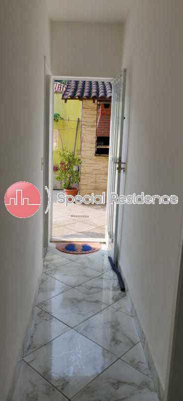 IMG_20210925_152747 - Casa em Condomínio 2 quartos à venda Vargem Pequena, Rio de Janeiro - R$ 465.000 - 600300 - 20