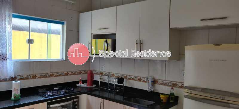 IMG_20210925_152734 - Casa em Condomínio 2 quartos à venda Vargem Pequena, Rio de Janeiro - R$ 465.000 - 600300 - 22