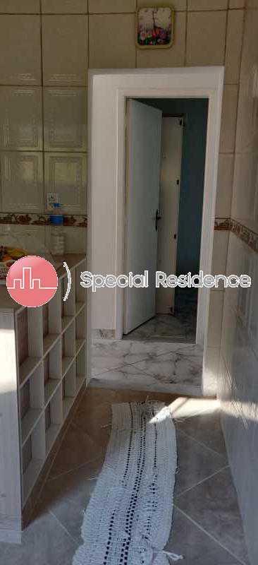 IMG_20210925_152726 - Casa em Condomínio 2 quartos à venda Vargem Pequena, Rio de Janeiro - R$ 465.000 - 600300 - 23