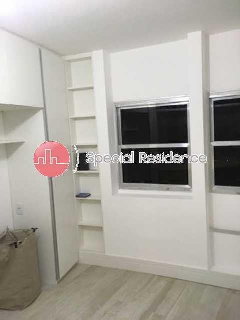 IMG_7102 - Loft 1 quarto à venda Barra da Tijuca, Rio de Janeiro - R$ 469.000 - 100608 - 5