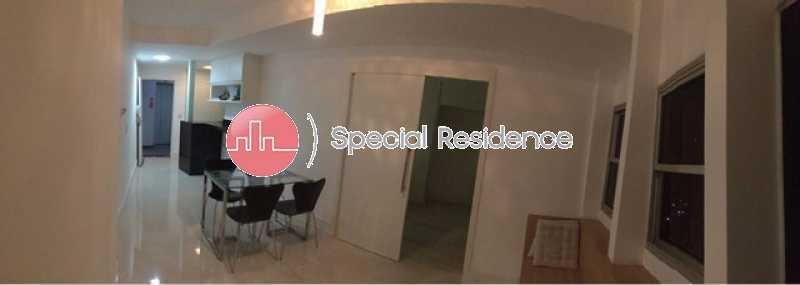 IMG_7092 - Loft 1 quarto à venda Barra da Tijuca, Rio de Janeiro - R$ 469.000 - 100608 - 12