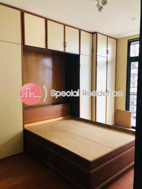 WhatsApp Image 2021-10-06 at 4 - Apartamento 3 quartos para alugar Barra da Tijuca, Rio de Janeiro - R$ 4.000 - LOC300644 - 8