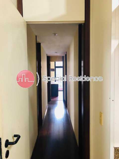 WhatsApp Image 2021-10-06 at 4 - Apartamento 3 quartos para alugar Barra da Tijuca, Rio de Janeiro - R$ 4.000 - LOC300644 - 10