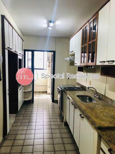 WhatsApp Image 2021-10-06 at 4 - Apartamento 3 quartos para alugar Barra da Tijuca, Rio de Janeiro - R$ 4.000 - LOC300644 - 11
