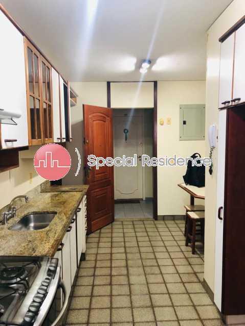 WhatsApp Image 2021-10-06 at 4 - Apartamento 3 quartos para alugar Barra da Tijuca, Rio de Janeiro - R$ 4.000 - LOC300644 - 12