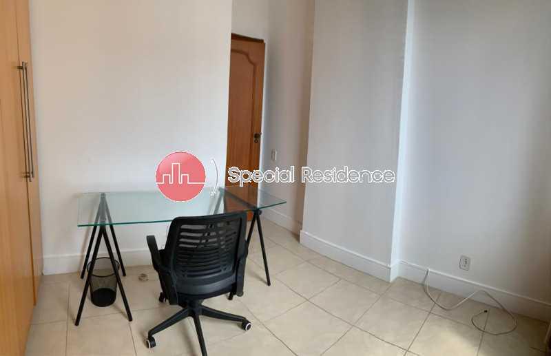 WhatsApp Image 2021-10-21 at 1 - Apartamento 2 quartos para alugar Barra da Tijuca, Rio de Janeiro - R$ 3.000 - LOC201623 - 5