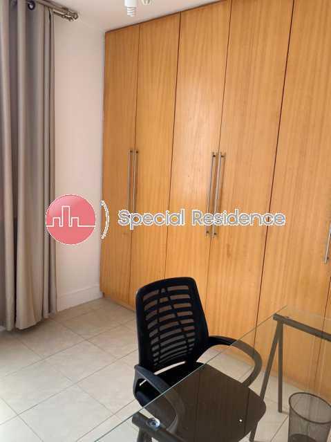 WhatsApp Image 2021-10-21 at 1 - Apartamento 2 quartos para alugar Barra da Tijuca, Rio de Janeiro - R$ 3.000 - LOC201623 - 9