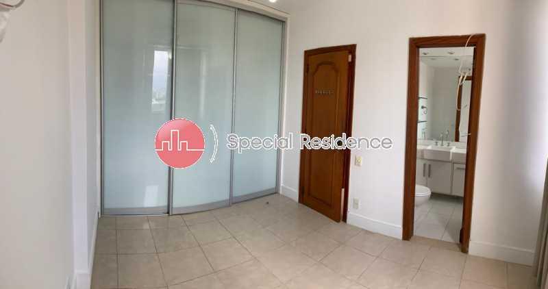 WhatsApp Image 2021-10-21 at 1 - Apartamento 2 quartos para alugar Barra da Tijuca, Rio de Janeiro - R$ 3.000 - LOC201623 - 7