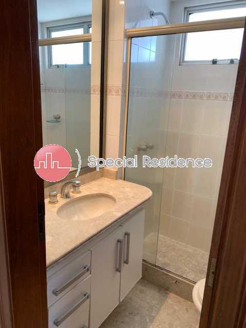 WhatsApp Image 2021-10-21 at 1 - Apartamento 2 quartos para alugar Barra da Tijuca, Rio de Janeiro - R$ 3.000 - LOC201623 - 10