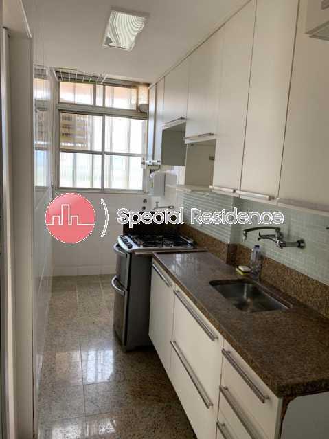 WhatsApp Image 2021-10-21 at 1 - Apartamento 2 quartos para alugar Barra da Tijuca, Rio de Janeiro - R$ 3.000 - LOC201623 - 12