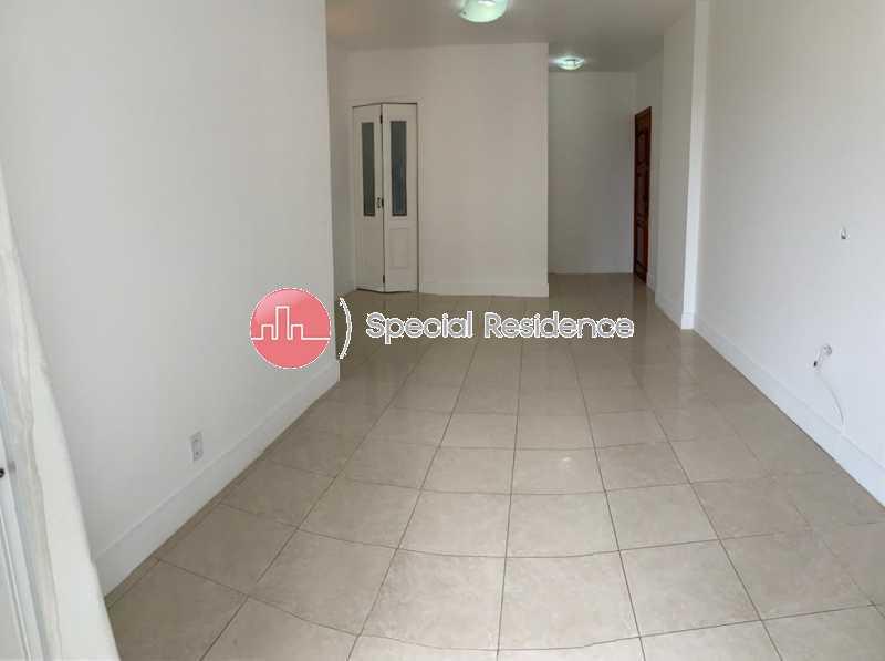 WhatsApp Image 2021-10-21 at 1 - Apartamento 2 quartos para alugar Barra da Tijuca, Rio de Janeiro - R$ 3.000 - LOC201623 - 4