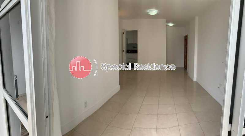 WhatsApp Image 2021-10-21 at 1 - Apartamento 2 quartos para alugar Barra da Tijuca, Rio de Janeiro - R$ 3.000 - LOC201623 - 6