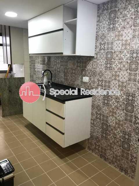 unnamed 19 - Apartamento 2 quartos para alugar Barra da Tijuca, Rio de Janeiro - R$ 2.650 - LOC201624 - 6