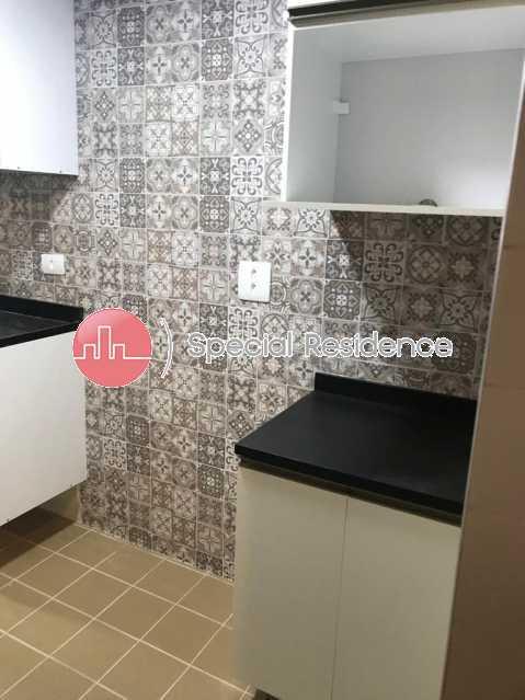 unnamed 18 - Apartamento 2 quartos para alugar Barra da Tijuca, Rio de Janeiro - R$ 2.650 - LOC201624 - 7
