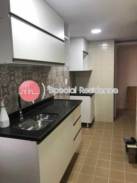 unnamed 17 - Apartamento 2 quartos para alugar Barra da Tijuca, Rio de Janeiro - R$ 2.650 - LOC201624 - 8