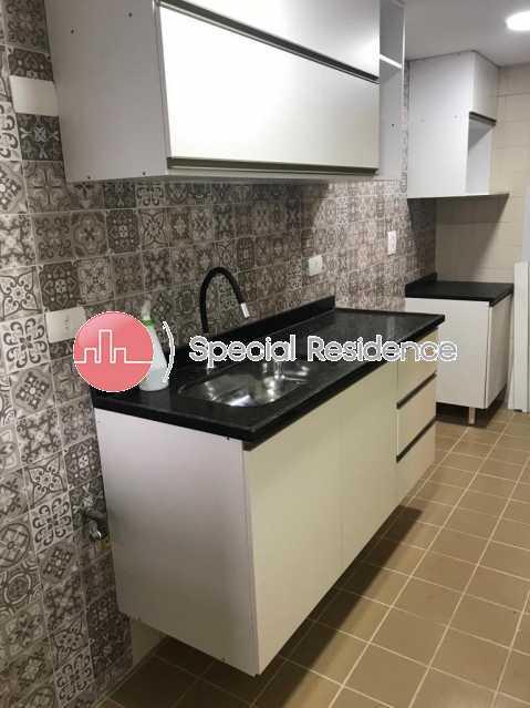 unnamed 16 - Apartamento 2 quartos para alugar Barra da Tijuca, Rio de Janeiro - R$ 2.650 - LOC201624 - 9