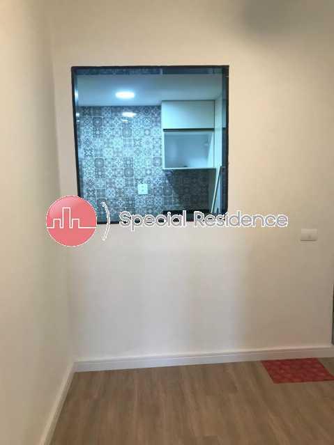 unnamed 12 - Apartamento 2 quartos para alugar Barra da Tijuca, Rio de Janeiro - R$ 2.650 - LOC201624 - 11